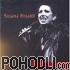 Susana Rinaldi - Tango (CD)