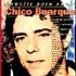 Chico Buarque - Convite para ouvrir CD