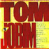 Chovendo na Roseira - Interpreta Tom Jobim (CD)