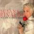 Susana Rinaldi - En El Lope de Vega de Madrid (CD)