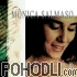 Monica Salmanso - Trampolim (CD)