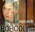 Miguel Poveda - Desglac (CD+DVD)