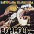 Batucada Brasileira - The Great Rhythm of Brazilian Samba Schools (CD)