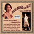 Vocal Blues & Jazz - Volume 3 (1921 - 1928) (CD)