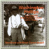 Washington Phillips ... - Storefront and Street Corner Gospel (1927 - 1929) (CD)