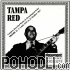 Tampa Red - Volume 13 (1945 - 1947) (CD)