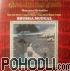 Shubha Mudgal - Monsoon Melodies (CD)