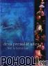 Deva Premal & Miten - Live in Byron Bay (DVD)