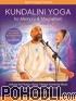 Akasha & Jai Jagdeesh - Kundalini Yoga for Memory & Magnetism (DVD)