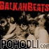 Balkanbeats - Balkanbeats CD