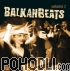 Balkanbeats - Volume 2 (CD)