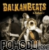 Balkanbeats - Volume 3 (CD)
