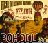 Figli Di Madre Ignota - Fez Club CD