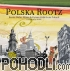 Various Artists - Polska Rootz (CD)