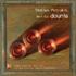 Stelios Petrakis - Akri Tou Dounia (CD)