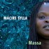 Macire Sylla - Massa (CD)