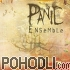 Panic Ensemble - Panic Ensemble (CD)
