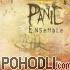 Panic Ensemble - Panic Ensemble (CD)