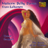 Emad Sayyah - Modern Belly Dance from Lebanon - The Dance of the Princess (CD)