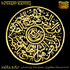 Hossam Ramzy - Sabla Tolo - Journeys into pure Egyptian Percussion (CD)