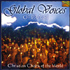 Various Artists - Global Voices of Praise (CD)