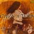 Ahmet Kusgoz Ve Arkadaslari - Gypsies from Turkey (CD)
