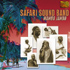 Safari Sound Band - Mambo Jambo (CD)