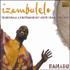 Dumisani Ramadu Moyo - Izambulelo (CD)
