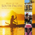 Various Artists - Music of the South Pacific (CD +book)
