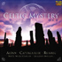 Various Artists - Celtic Mystery Vol.2  (CD)