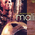 Seckou Keita - Mali (CD)