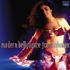 Various Artists - Modern Bellydance from Lebanon (CD)