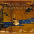 Ayako HottaLister - The Japanese Koto (CD)