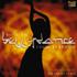 Emad Sayyah - Modern Bellydance from Lebanon (CD)
