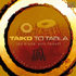 Pete Lockett & Joji Hirota - Taiko to Tabla (CD)