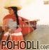 Alpamayo - Music from Peru & Ecuador (CD)