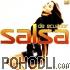 Johnyy Guala - Salsa de Ecuador (CD)