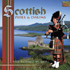 Waltham Forest Pipe Band - Scottish Pipes & Drums (CD)