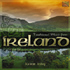 Kieran Fahy - Traditional Music from Ireland (CD)