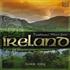 Kieran Fahy - Traditional Music from Ireland (CD)