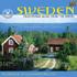 Blekinge Spelmansforbund - Sweden, Traditional Music from the South (CD)