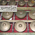Various Artists - Gamelan from Central Java