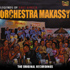 Orchestra Makassy - Legends of East Africa (CD)