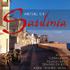 Various Artists - The Music of Sardinia (CD)