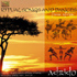 Adzido - Ritual Songs & Dances from Africa (2CD)