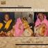 Salma Al Asal - Woman Singers of Sudan (CD)
