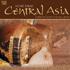 Ochilbek Matchonov - Uzbekistan - Music from Central Asia (CD)