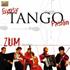 Zum - Gypsie Tango Passion CD