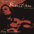 Oleg Ponomarev - Master of the Russian Gypsy Violin (CD)