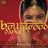 Various Artists - Bollywood Dance (CD)